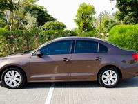 فولكسفاغن جيتا 2014 SOLD!! Well Maintained VW Jetta 2014 Model, B...