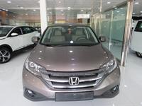 هوندا CR-V 2012 SPECIAL OFFER - 2.4 I4 AWD - (957/MONTH) 0% D...