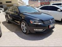 Volkswagen Passat 2012 !!!Volkswagen Passat, High Line Fully Loaded,...