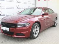 دودج تشارجر 2018 DODGE CHARGER 3.6L SXT 2018 MODEL full servic...