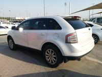 Ford Edge 2010 FORD EDGE LIMITED-2010-FULL SERVICE RECORDS-P...
