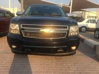 Chevrolet Tahoe 2013 Tahoe 2013 no 2 option good condition