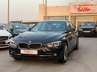 BMW 3-Series 2018 [2018]BRAND NEW// BMW 318i SPORTLINE 2-YEARS ...