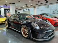 Buy Sell Any Porsche Car Online 505 Used Cars For Sale In Dubai