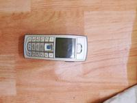New & used Nokia Mobile Phone for sale - 25 online deals at cheap