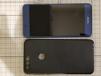 New & used Huawei Mobile Phone for sale - 51 online deals at cheap