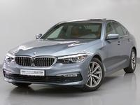 BMW 5-Series 2019 BMW 5 SERIES 520i Exclusive Plus (REF NO. 619...