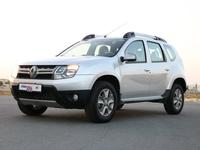 Renault Duster 2017 BRAND NEW RENAULT DUSTER SE 4X2 FULL OPTION W...