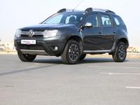 Renault Duster 2017 BRAND NEW RENAULT DUSTER SE 4X4 WITH 3 YEARS ...