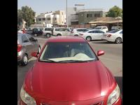 Toyota Camry 2008 Toyota camry 2008 model  Dh14500