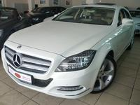 مرسيدس بنز الفئة-CLS 2012 MERCEDES-BENZ CLS350 (ONLY 59000KM!)