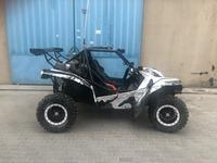Buy & sell any Off- 307Road online - used Off-Road for sale