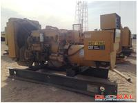 New & used Generators listings for sale - 24 online deals at cheap