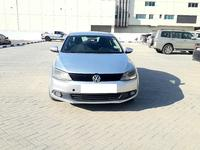 فولكسفاغن جيتا 2012 Fixed  Price dropped•Single Owner Volkswagen ...