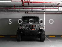 Jeep Wrangler Unlimited 2019 Wrangler JL Sport Plus 2019