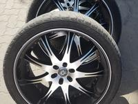 Buy & sell any Auto Accessories & Parts online - 3806 used Auto