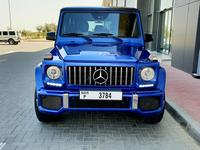 Mercedes-Benz G-Class 2005 G 500 2005  full modified inside and outside ...