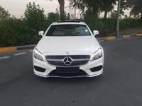 Mercedes-Benz CLS-Class 2015 Mercesdes cls400(1966AEDx60) -Immaculate cond...