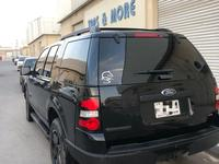 فورد إكسبلورر 2006 Car for sale