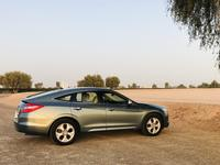 Honda Accord 2012 Honda Accord Crosstour, 2012. 3.6 Lt