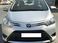Toyota Yaris 2016 Just Pay 675/pm For Toyota Yaris 2016, No Dow...
