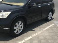 هوندا CR-V 2008 Honda CRV 2008 model Full option