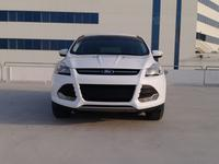 Ford Escape 2015 Ford Escape 2015 model without any payments