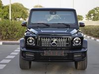 Mercedes-Benz G-Class 2019 Mercedes G63 Edition NEW (INTERNATIONAL WARRA...