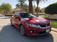Honda Accord 2013 EXCELLENT PRICE, AMAZING CAR, RED HONDA ACCOR...