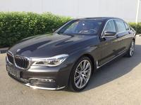 Buy Sell Any Bmw Car Online 1312 Used Cars For Sale In Uae