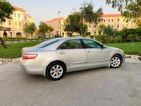 Toyota Camry 2008 Toyota camry GLX 2008 for sale.
