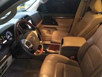 Toyota Land Cruiser 2013 Land Cruiser 2013 GXR 25,000 KM full option w...