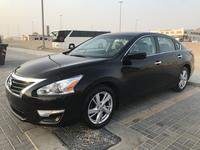Nissan Altima 2013 Nissan Altima 2013 super clean Free Accidnt c...