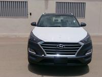 Hyundai Tucson 2019 Hyundai Tucson 2.0L model 2019 for export onl...