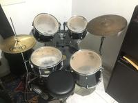 New & used Drums for sale - 39 online deals at cheap prices