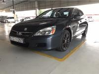 Honda Accord 2007 Honda Accord in excellent condition fully age...