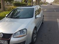 فولكسفاغن GTI 2009 VW GOLF GTI (2009) - FULL OPTION