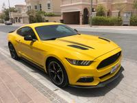 Ford Mustang 2017 2017 Ford Mustang GT 5.0 California Special E...