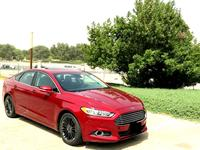 فورد فيوجن 2014 FUSION//770/- AED MONTHLY//0% DOWN PAYMENT//F...