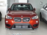 BMW X1 2018 BUY A BRAND NEW GCC BMW X1 S-DRIVE WITH OUT A...