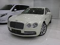 Bentley Continental Flying Spur 2014 **MULLINER EDITION W12 - FULL OPTIONS** Bentl...