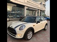 MINI Cooper 2018 MINI COOPER , WHITE , 2018 , NEW , 3 YEARS SE...