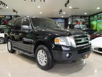 FORD EXPEDITION,2014 MODEL,GULF SPE...