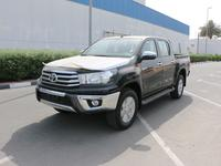 Toyota Hilux 2020 2020 Toyota Hilux 2.7L GLX.S with Back Camera...