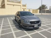 Ford Taurus 2014 Rare Taurus SHO, Warranty+Service until 2021....