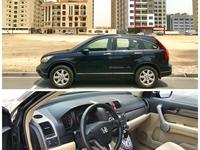 Honda CR-V 2007 A Super-Car and well kept Honda CRV EXI Fully...