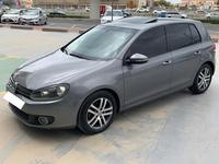 فولكسفاغن جولف آر 2012 2012 Volkswagen Golf Gulf Regional Specificat...