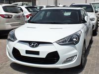 Hyundai Veloster 2013 HYUNDAI VELOSTER NICE AND CLEAN WITH SERVICE ...