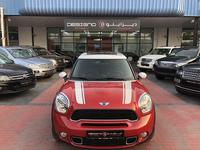 MINI Countryman 2015 Mini Cooper Countryman S 2015//10.000KM ONLY/...