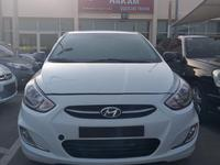 Hyundai Accent 2017 HYUNDAI ACCENT DIESEL 2017 MODEL KM ONLY 2500...